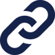 iconmonstr-link-1-240