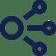 iconmonstr-share-4-240