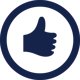 iconmonstr-thumb-14-240
