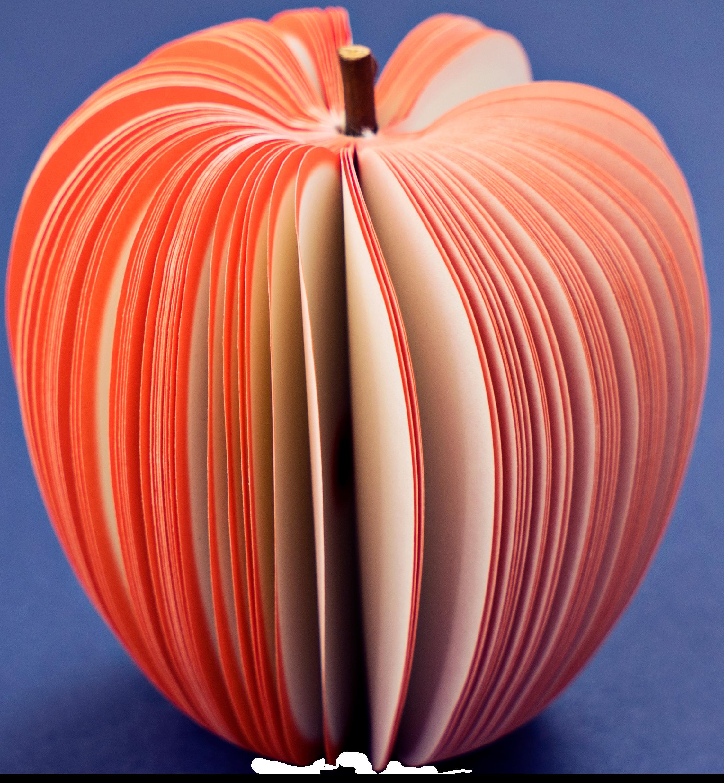 apple refined 3-1