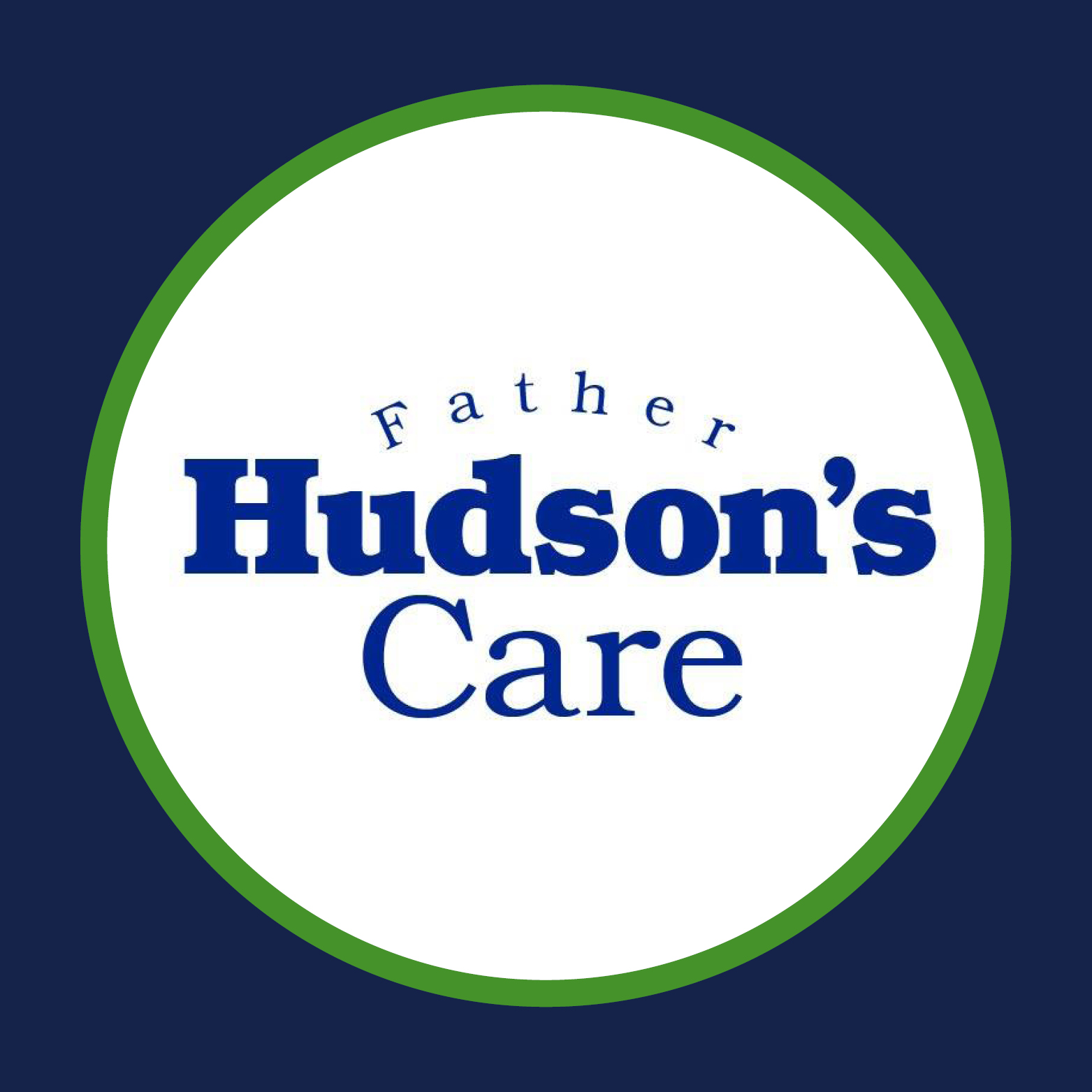 father hudsons-1